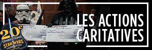 ban_caritatif_cr2018