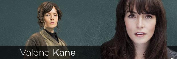bann_valene_kane