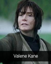 mini_valene_kane