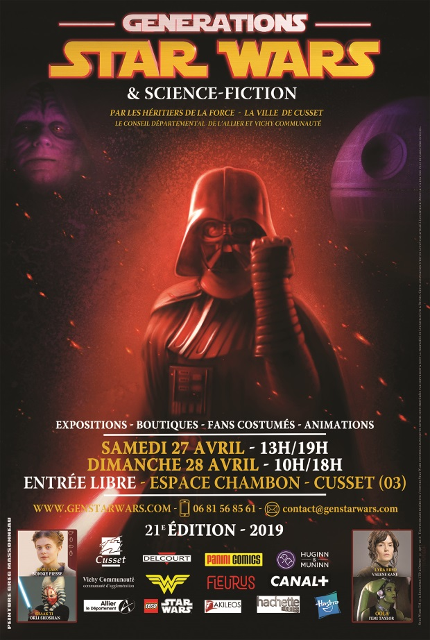 Affiche Gen SW 2019 low res