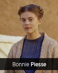 mini_bonnie_piesse