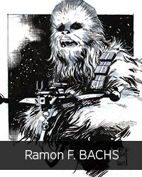 mini_ramon_bachs