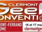 clermontgeek2019