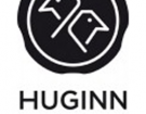 logo-huginn-muninn