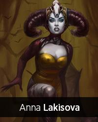 mini_anna_lakisova