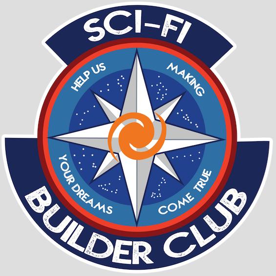 logo_Sci_Fi_BuilderClub