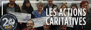 ban_caritatif_cr2019