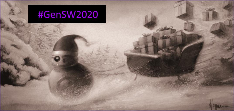 gensw2020_noel