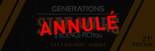 ban_GenSW2020_ANnulé