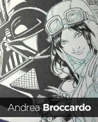 mini_Broccardo