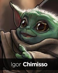 mini_Chimisso