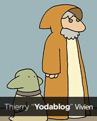 mini_ThierryVivien