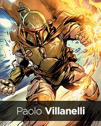 mini_Villanelli