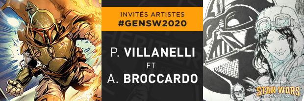 ban_VillanelliBroccardo