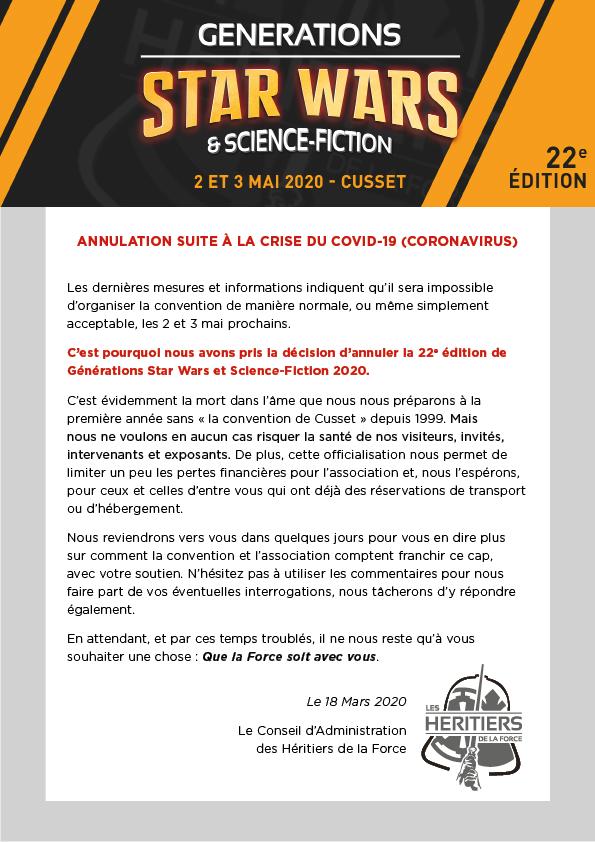Communique_Annulation_GenSW2020