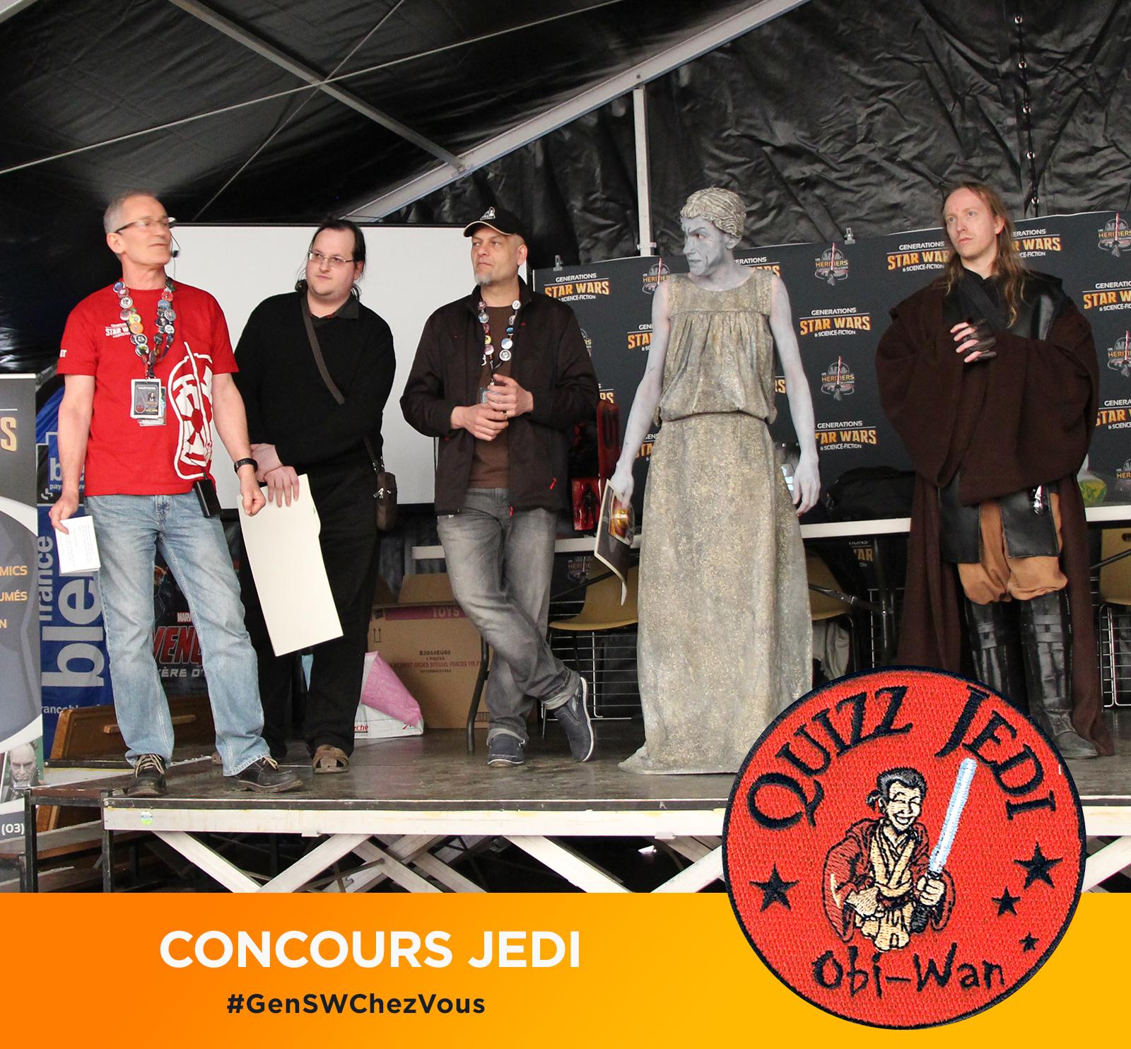 Concours_Jedi2020