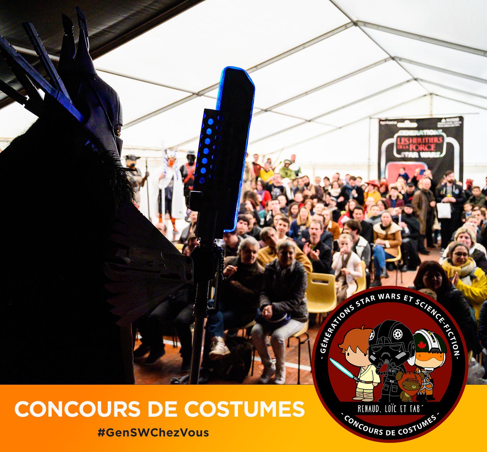 visuel_concours_costumes_2020