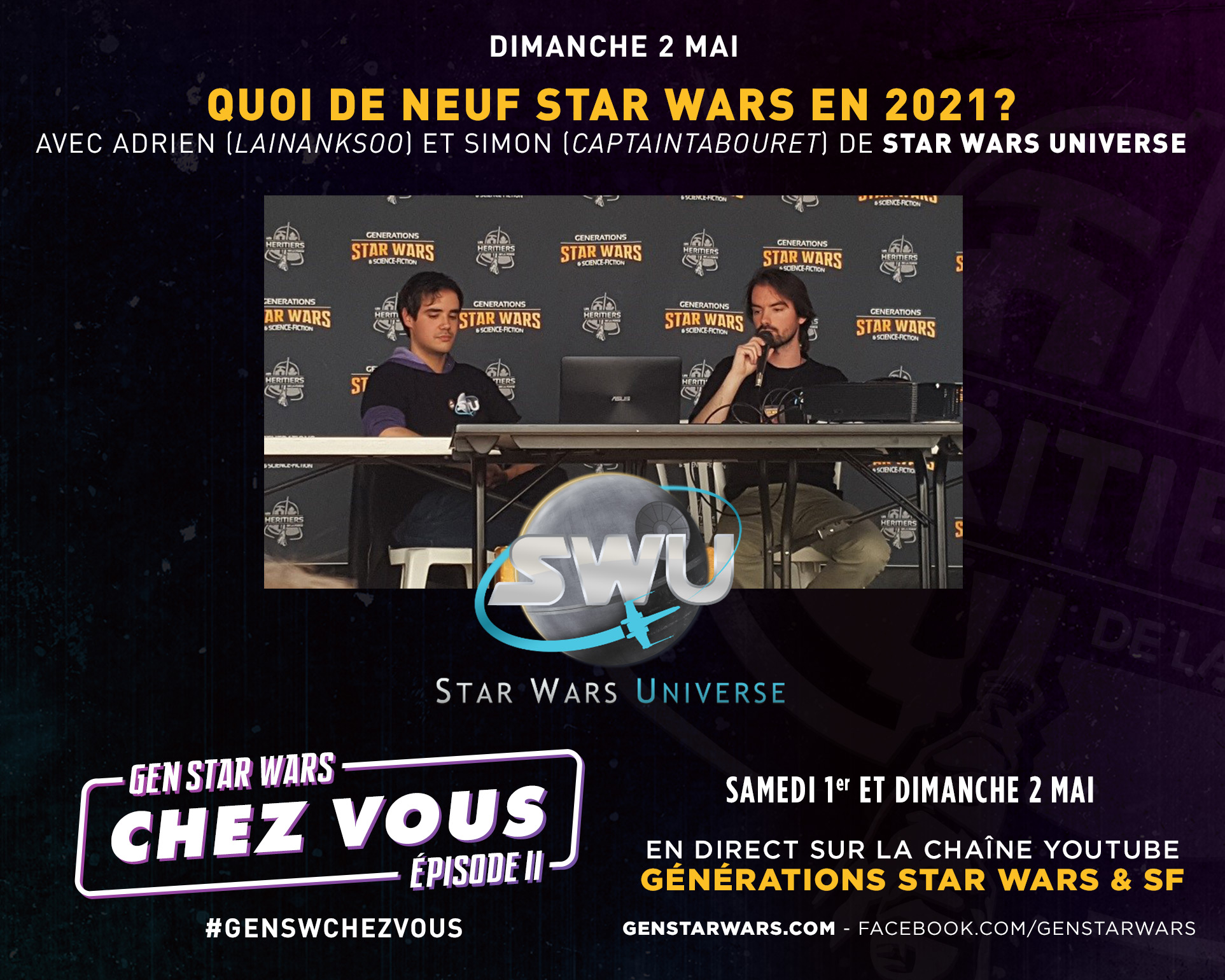 Annonce_SWU