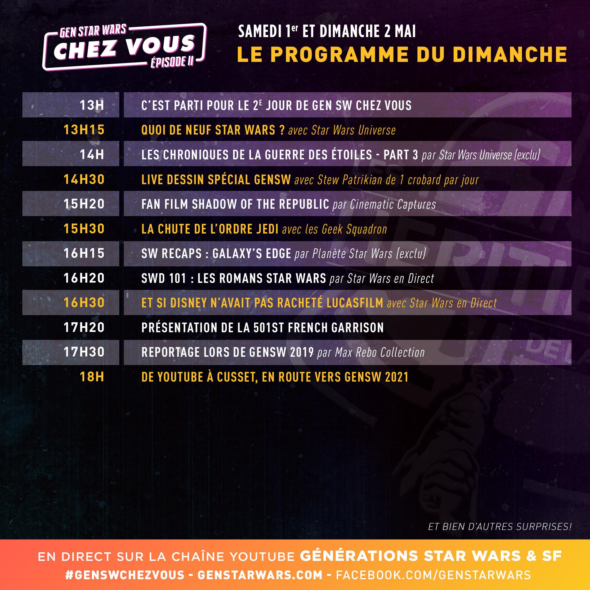 Programme_Dimanche