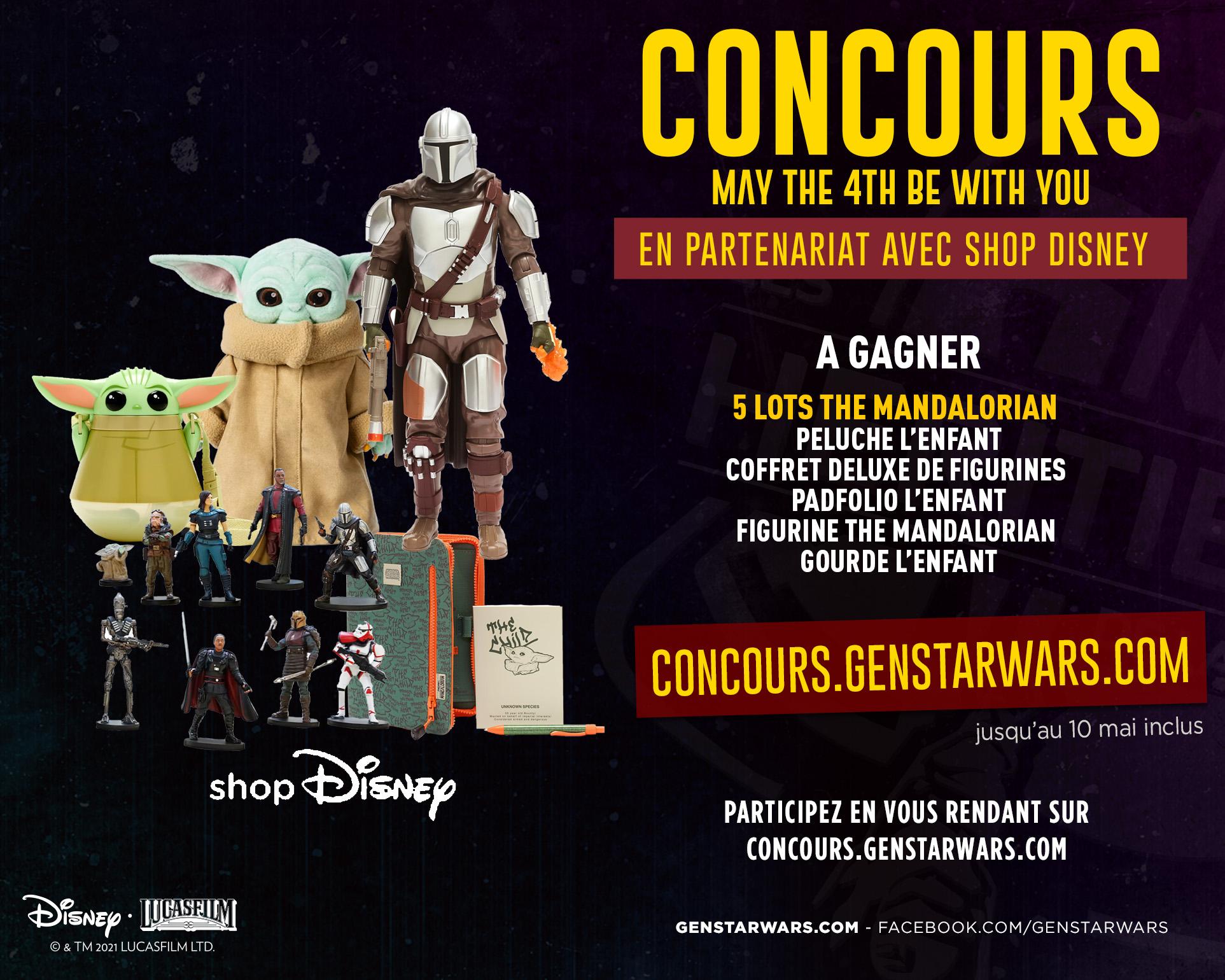 concours_Shop_Disney