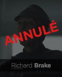 BrakeAnnule_Mini