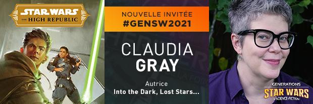 ClaudiaGray-Site