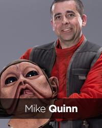 MikeQuinn-mini