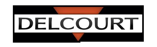 Logo_Delcourt