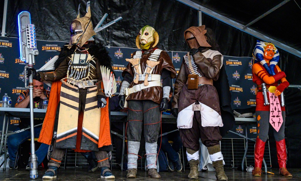 cr2019_concours_costumes_04