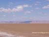 Autre-Tunisie---DSC01009---CHOTT-JERID-EPISODE-3.