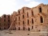 Autre-Tunisie---DSC01639-KSAR-OULED-SOLTANE-EPISODE-1