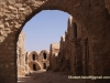 Autre-Tunisie---DSC02415---Ksar-Hadada-EPISODE-1