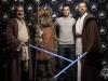 Festival du Court-Métrage 2016 Star Wars ph.Jodie Way-15