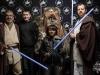 Festival du Court-Métrage 2016 Star Wars ph.Jodie Way-16