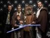 Festival du Court-Métrage 2016 Star Wars ph.Jodie Way-18