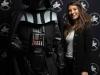 Festival du Court-Métrage 2016 Star Wars ph.Jodie Way-20