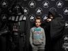 Festival du Court-Métrage 2016 Star Wars ph.Jodie Way-22