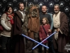 Festival du Court-Métrage 2016 Star Wars ph.Jodie Way-26