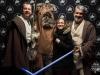 Festival du Court-Métrage 2016 Star Wars ph.Jodie Way-28