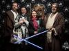 Festival du Court-Métrage 2016 Star Wars ph.Jodie Way-29