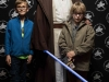 Festival du Court-Métrage 2016 Star Wars ph.Jodie Way-30