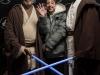 Festival du Court-Métrage 2016 Star Wars ph.Jodie Way-31