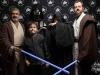 Festival du Court-Métrage 2016 Star Wars ph.Jodie Way-33