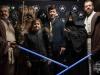 Festival du Court-Métrage 2016 Star Wars ph.Jodie Way-34
