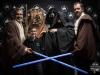 Festival du Court-Métrage 2016 Star Wars ph.Jodie Way-36