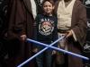 Festival du Court-Métrage 2016 Star Wars ph.Jodie Way-39