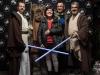 Festival du Court-Métrage 2016 Star Wars ph.Jodie Way-42