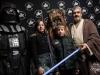 Festival du Court-Métrage 2016 Star Wars ph.Jodie Way-47