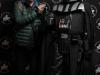 Festival du Court-Métrage 2016 Star Wars ph.Jodie Way-50