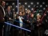 Festival du Court-Métrage 2016 Star Wars ph.Jodie Way-51